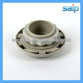 2013 Pressure Compensation Devices DA084