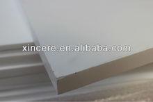 PTFE Teflon Plate Sheet thickness 0.3mm-50mm