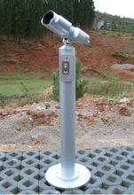 Coin-operated Waterproof & Autofocus Viewing Large diameter Binoculars 25X100 best price