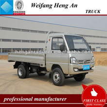 cheap mini truck for sales