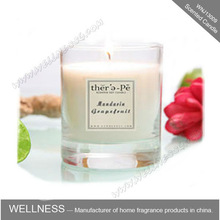 wholesale scented yankee soy candles