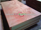 canada plywood,plywood floor inflatable boat,laminated plywood for kitchen carcass