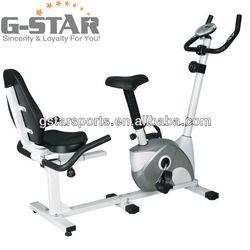 3.8RA G-STAR New Design Hot Sales 2 in 1 Fitness Equipment