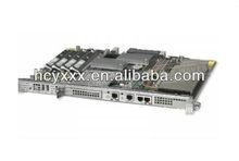 Beijing CISCO ASR Route Processor 1000-RP2