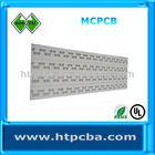 Cree LED PCB Aluminium LED PCB
