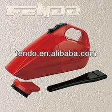 12v vacuum cleaner for car