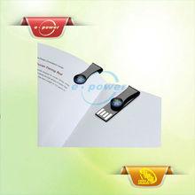 E-Power Low Cost Mini 64GB USB Flash Drives U1105