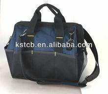 Tool bag manufacture,electrical tool bag,customized tool bag,