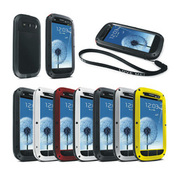 Top Sale Case For Samsung Galaxy S3,For Samsung Galaxy Case,For Samsung S3 Case