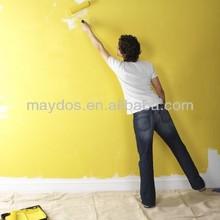 Maydos acylic base Active Oxygen Antiseptic Project use Emulsion interior/exterior Wall Paint(China Paint company/Maydos Paint )