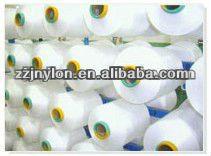 nylon 6 dty 40/12/2 twist yarn for knitting sock yarn hangzhou china good price