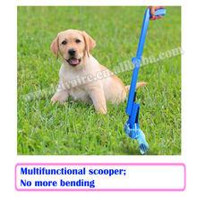 Newest Dog pooper Scooper