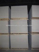 reinforced fiber cement wall boards,cement fiber no asbestos panels