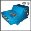 dalian resin sand cast iron casting,cast iron foundry,ductile iron casting