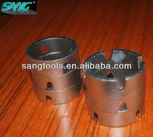 SANG Diamond Segment for Core Drill Bit