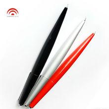 2013 NEW high quality metal ballpoint pen,metal rubber pen