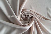 nylon spandex fabric for underwear super stretch fabric