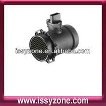 mass air flow sensor for PRIMERA Hatchback BMW E38,E39 13621433566