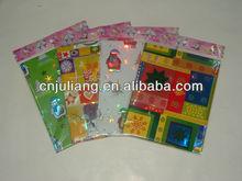 hot sale wholesale gift wrap paper/aluminium film/art paper/laser/bopp