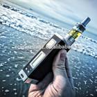 Innokin Inno iClear e cigarette kit