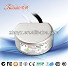 CE KC ROHS 24V 5W Constant voltage Waterproof LED Driver VA-24005D015
