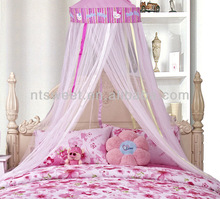 Princess Bed Canopy,children mosquito net ,good quality best selling,new products