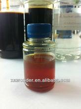 Diesel pour point depressant/PPD/ Crude oil pourpoint depressant