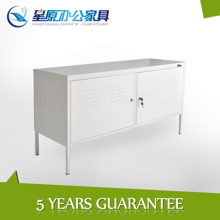 ikea design metall spind schrank t r 2. Black Bedroom Furniture Sets. Home Design Ideas