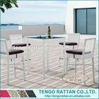 2014 Leisure Rattan Bar Furniture(TG0084B)