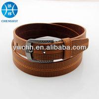 good quality pu belt for men belt men abdominal support belt for men