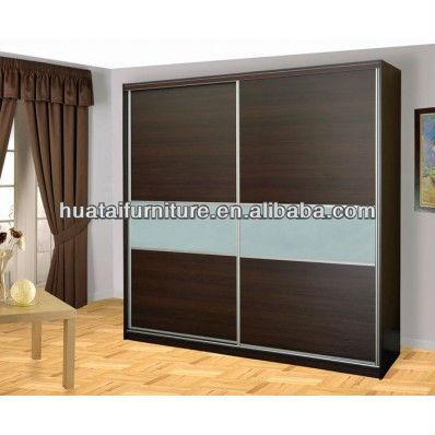 Pictures of bedroom wardrobe designs