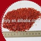 Jalapeno chilli crushed