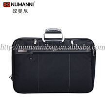 Bags Manufacturer China 14 inch bag for laptop