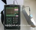 Chine KUT650 Portable détecteur de défauts par ultrasons numérique