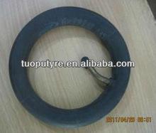wheelbarrow butyl inner tube 200x50