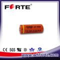 Er18505 bateria para CMOS memória de BACKUP de energia fontes