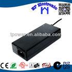 110v ac 24v 3.75a 90w dc power supply with UL/CUL approval