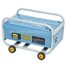united power equipment pressure washer,commercial pressure washer,handy pressure washer