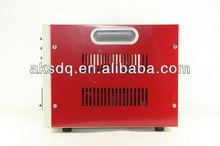 HOT HOT!!! car voltage stabilizer/svc stabilizer/voltage regulator