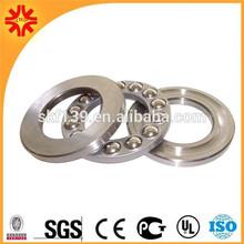 ss511106 Stainless thrust ball bearing thrust bearing