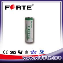 3.6v lithium batteries er14250 er14250m er14335 er14505 er14505m er17335 er17335m er18505 er18505m er26500 er26500m er34615