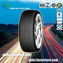 High quality car tyre repair kit, high performance tyres with prompt delivery