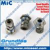 O-ring Seal Grundfos CR 10/15/20