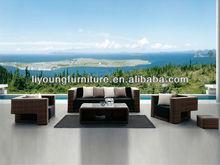 divano di lusso imposta lg200330