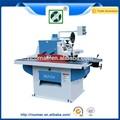 rip para trabajar la madera máquina de la sierra mj154