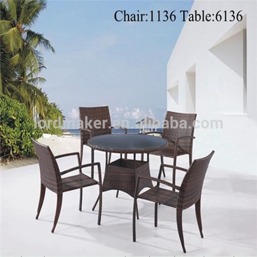 Costco Outdoor Furniture Resin Wicker Outdoor Furniture 1136 6136 Buy Costco Outdoor Furniture