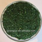 Basic Green 4 (Malachite Green 4)
