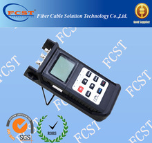 FTI3212B Series-Mini Optical Power Meter /Optical Power Meter Price/FTTH equipment