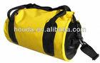 newest waterproof pvc tarpaulin dry bag for kayaking and boating