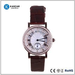 wholesale lady vogue watch